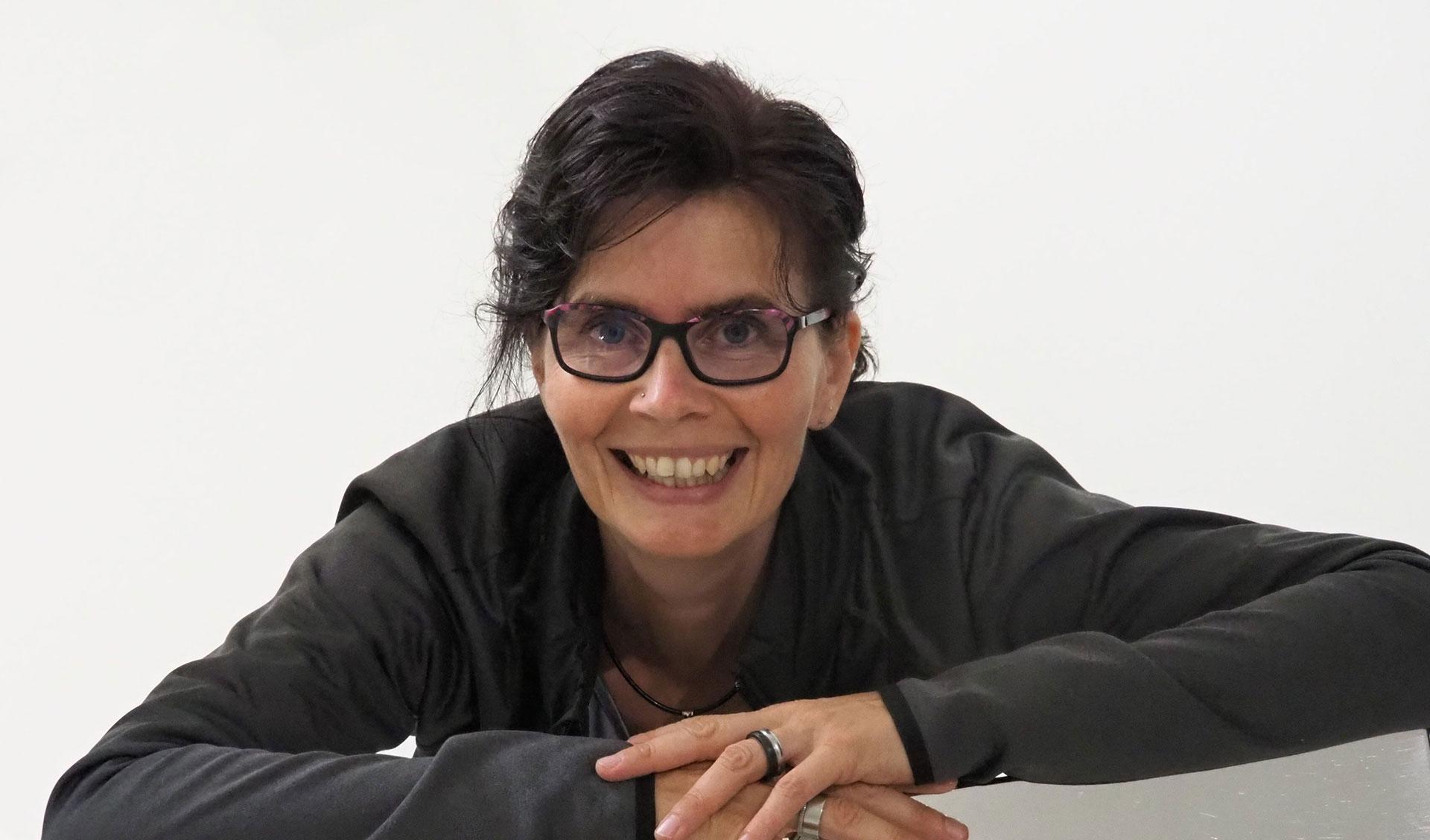 Phyllis Soracreppa